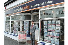 natwest mortgage rates buy to let