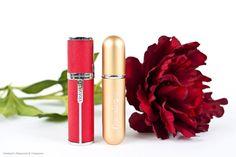 WOMEN'S Pleasures & Treasures: Travalo - Vaporizador de Perfume