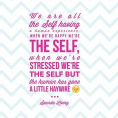 FORGIVE YOU'RE HUMAN, meditate, breath, remember who you are and move on x #self #selflove #selftalk #meditation #meditationtechniques #human #humanwexperience #hope #freedom #love #life #light #spanda #spandacoach #spandaliving