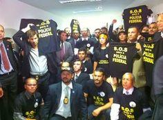 pelopvdoespiritosanto.blogspot.com: Diga não aos votos dos Deputados Federais que vota...