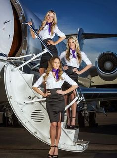 New Luxurious Travel Experience: Set Jet | StaysNew Luxurious Travel Experience: Set Jet | Stays #Jet #Luxury #Travel www.azfoothills.com Airline Uniforms, Private Plane, Private Jet Flights, Luxury Jets, Luxury Private Jets, Airline Flights, 30 Seconds, Air Travel, Luxury Travel