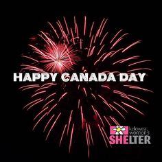 HAPPY   CANADA   DAY Happy Canada Day, Neon Signs, Holidays, Vacations, Holidays Events, Holiday, Vacation