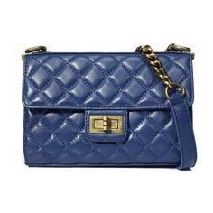 cheap chanel handbags outlet online store sale