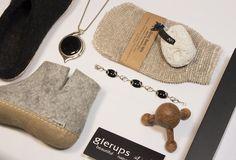 Drop Earrings, Beautiful, Jewelry, Fashion, Gift Ideas, Moda, Jewlery, Jewerly, Fashion Styles
