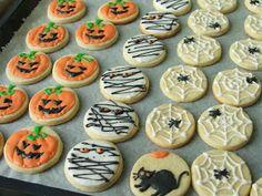 Ötletelő csodagyár Sugar, Cookies, Desserts, Diy, Food, Crack Crackers, Tailgate Desserts, Deserts, Bricolage