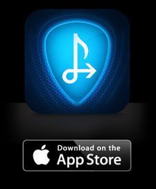 Free Tunelink App at Apple iTunes Store