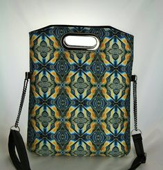 kabelka Elen Krystal