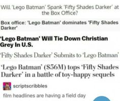Lego Batman, Tumblr, Batman, Joker, batjokes, the lego batman movie, Tumblr Lego Batman, Lego Batman Tumblr•