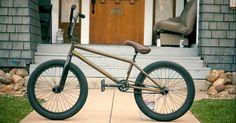 Kink - Sean Sexton Bike Check Video  Watch here…