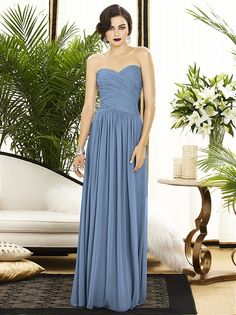 Dessy Collection Style 2880 http://www.dessy.com/dresses/bridesmaid/2880/#.Uj8llb-Ycy4