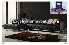 Chesterfield Couch Sofa C080 - Buy Cheap Chesterfield Sofa,Chesterfield Leather Sofa,Modern Sofa Product on Alibaba.com