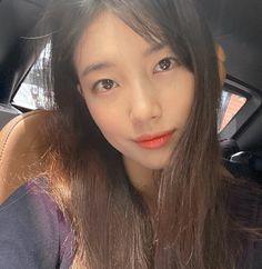 Dramas, Most Beautiful People, Bae Suzy, Kdrama Actors, Korean Actresses, Girl Photography, Girl Group, My Girl, Asian Girl