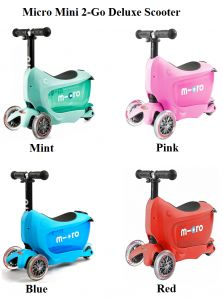 The 111 Best Kids In Scooters On Sale Images On Pinterest In 2018