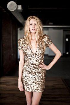 dress-on.com