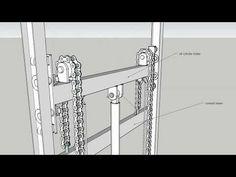 28 Idées De Moteur Machine à Laver Moteur Machine à Laver Moteur Trucs Et Astuces Bricolage