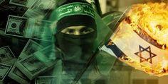 Defeat the U.N.'s Anti-Israel Lawfare Slush Fund