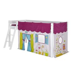 Welcome | Childs bedroom, Room and Bedrooms