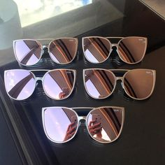 See this Instagram photo by @quayaustralia • 25.4k likes