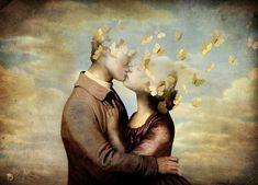 """Nessuno di noi ha l'obbligo di alleviare la solitudine di altre persone. Chi cerca solo di """"alleviare"""" o guarire i vuoti e i problemi degli altri finirà per tralasciare la propria crescita e la propria autostima. Una cosa che ci piace sempre sentire nelle nostre relazioni è """"ho bisogno di te"""", """"senza di te, sarei …"""