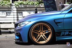 #BMW #F82 #M4 #Coupe #PPPerformance #Tuning #BluePurpleDeep #NightBoy #Provocative #Sexy #Hot #Burn #Strong #Fast #Live #Life #Love #Follow #Your #Heart #BMWLife