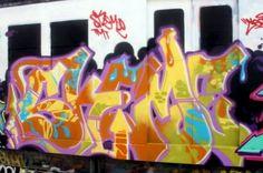 by: Skeme (TMT crew)