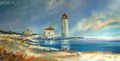 phare du quebec - Bing images