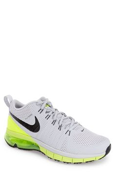 40203c72930 NIKE  Air Max Tr 180  Training Shoe (Men) (Online Only).  nike  shoes