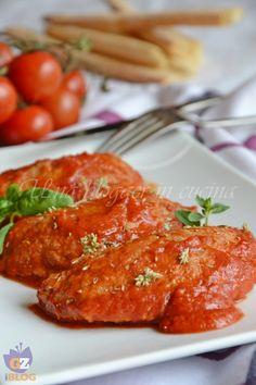 sofficini di carne alla pizzaiola (5)