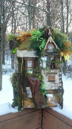 https://www.etsy.com/listing/172285003/fairy-house-mansion?utm_source=Pinterest