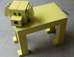 ikea table kids under the table - Google Search