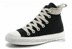 http://www.airjordanchaussures.com/converse-chuck-taylor-black-high-tops-performers-casual-style-easy-slip-all-star-canvas-suede-sneakers-lastest-dkt5j.html CONVERSE CHUCK TAYLOR BLACK HIGH PS PERFORMERS CASUAL STYLE EASY SLIP ALL STAR CANVAS SUEDE SNEAKERS CHEAP TO BUY FAPYG Only 56,00€ , Free Shipping!
