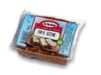 103 tofu uzené