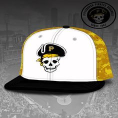 022814fe415 pirates memorial day hat 3