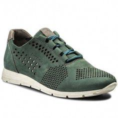 sneakers n stuff New Shoes, Men's Shoes, Shoes Sneakers, Shoes Men, Sneaker Dress Shoes, Aqua Shoes, Burberry Shoes, Sports Shoes, Adidas Shoes