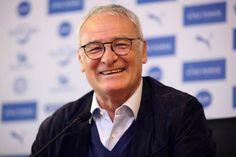 Biệt danh mới của Ranieri ~ Tin nhanh 360 http://tintuc.vn/ http://tintuc.vn/tin-tuc-24h http://tintuc.vn/tin-moi http://tintuc.vn http://tintuc.vn/an-ninh-hinh-su http://tintuc.vn/tin-tuc-24h http://tintuc.vn/the-thao http://tintuc.vn/tin-tuc-24h http://tintuc.vn/phap-luat http://tintuc.vn/doi-song http://tintuc.vn/tin-tuc-trong-ngay http://tintuc.vn/tin-tuc-24h http://tintuc.vn/mang-xa-hoi