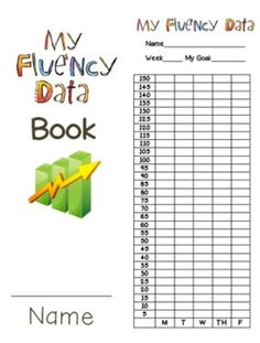 60 Fluency Passages - and lexile levels provided for each.  These will be great for my fluency center!