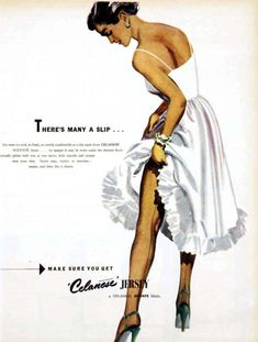 237443aedeeb Cool Tights, Retro Lingerie, Nice Lingerie, Retro Advertising, Photo Vintage ,