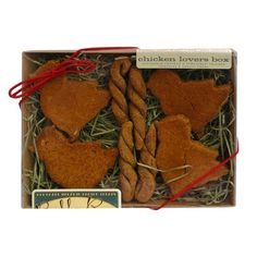 Chicken Lovers Box Dog Biscuits ** To view further, visit now (This is an amazon affiliate link. I may earn commission from it)