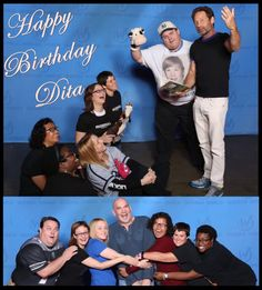 Improv Birthday Parties at the Broadway Comedy Club Times Square NYC https://newyorkimprovtheater.com/2016/09/07/improv-birthday-parties-at-the-broadway-comedy-club-times-square-nyc/