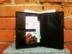 Peněženka OLD
