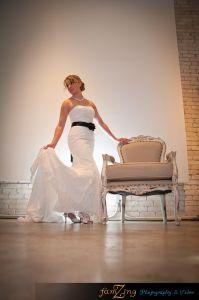 Zen-greenville-wedding-photography-Greenville-sc-Photographer-famzing_km_005.jpg