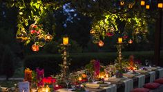 shakespeare mid summers nights dream  Wedding Theme | Mid Summers Day Dream