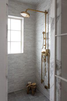 Wabi Sabi, Oak Lumber, Custom Shower Doors, Painted Pianos, Wood Garage Doors, Cabinet Paint Colors, Piano Room, Amber Interiors, Dining Nook