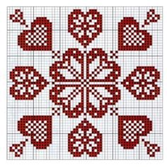 healthy recipes for dinner with kids free Just Cross Stitch, Beaded Cross Stitch, Simple Cross Stitch, Cross Stitch Baby, Chain Stitch, Cross Stitch Designs, Cross Stitch Patterns, Cross Stitches, Hand Embroidery Patterns