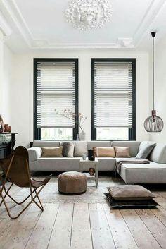 Bank Bloq Van Design On Stock.53 Beste Afbeeldingen Van Design Design On Stock In 2018 Fauteuil