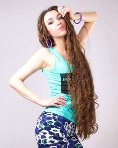 "178 Likes, 2 Comments - mathilde (@real_life_longhair) on Instagram: ""@mzhdemd #superlonghair #sexiesthair #langehaare #longhair #hairdiva #hairmodel #hairfetish…"""