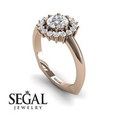 How Are Vintage Diamond Engagement Rings Not The Same As Modern Rings? If you're deciding from a vintage or modern diamond engagement ring, there's a great deal to consider. Victorian Engagement Rings, Unique Diamond Engagement Rings, Vintage Diamond Rings, Beautiful Engagement Rings, Designer Engagement Rings, Antique Rings, Vintage Rings, Halo Engagement, Vintage Art