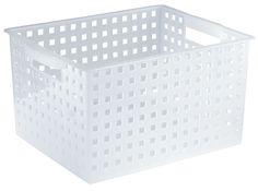 Mod Storage Basket