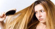 CCOMO REDUZIR VOLUME DOS CABELOS - Cabelo Cacheado, Liso, Crespo,Infantil http://www.aprendizdecabeleireira.com/2016/02/como-reduzir-volume-dos-cabelos-cabelo.html