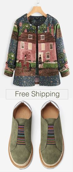 დ Off დ - დ Off დ Vintage Jacquard Crew Neck Ethnic Jackets Source by Cowgirl Outfit, Motorcycle Outfit, Christmas Fashion, Christmas Clothes, Party Dresses For Women, Cool Outfits, Fashion Dresses, Clothes For Women, My Style